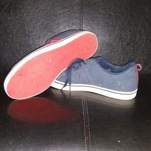 Adidas Los Tops